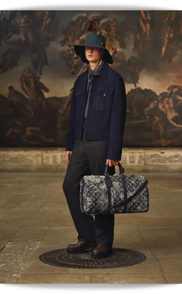 Louis Vuitton-007Resort 2021 Men's.png