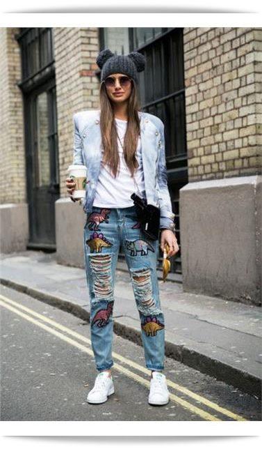 Dare to Dress023F.A.I.C.E. OnLine Magazine London Street Style.jpg