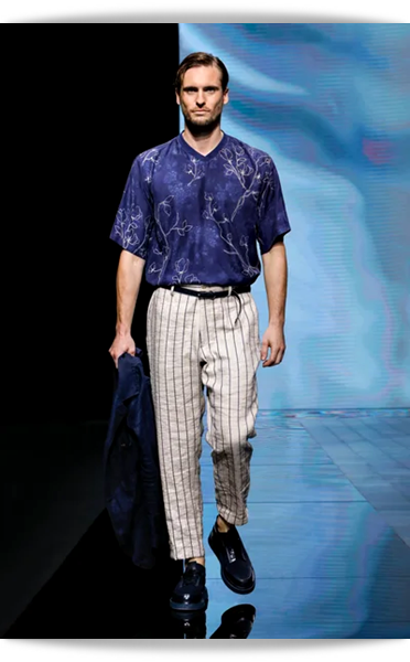 Giorgio Armani-Men's-022-Spring 2021.png