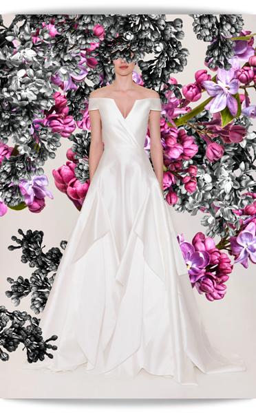 Reem Acra-06-Bridal Spring 2021.png