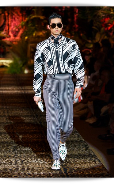 D&G-Spring 2020-M-079.png