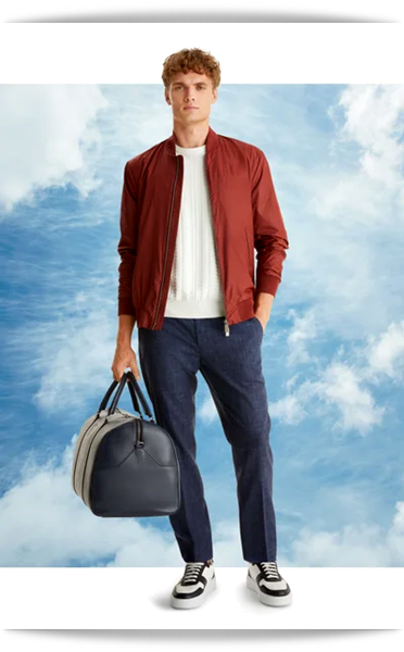 Canali-010-Spring 2021.png