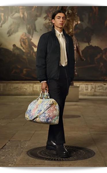 Louis Vuitton-025Resort 2021 Men's.png