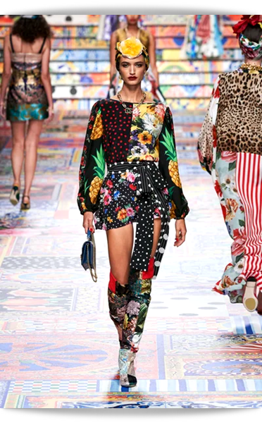 Dolce & Gabbana-022-Spring 2021.png