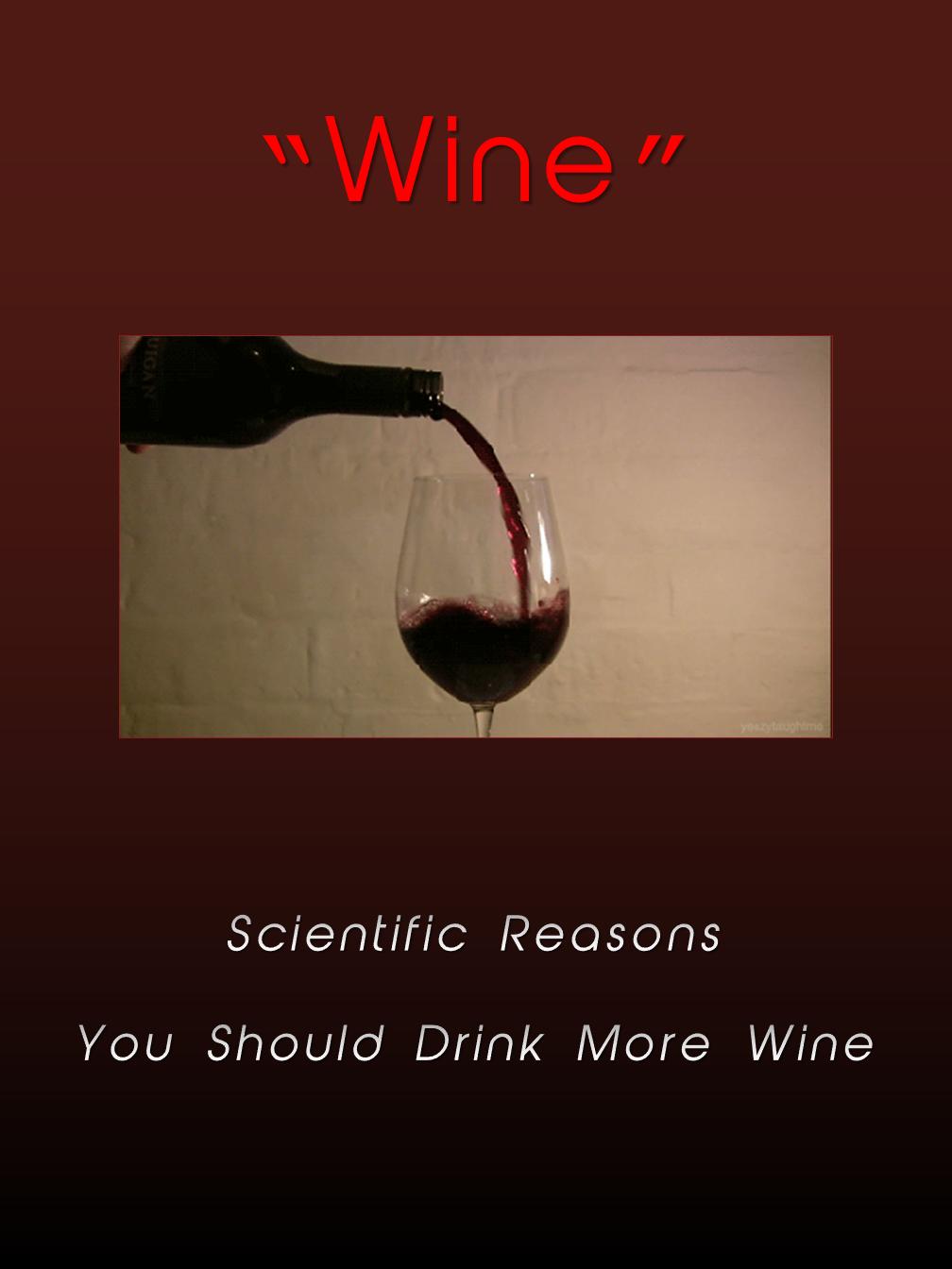 Wine & Health