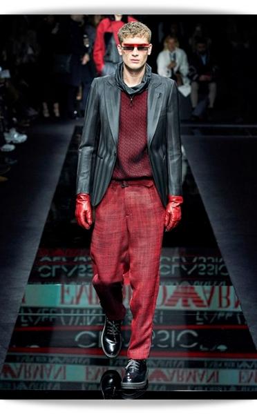 Emporio Armani-Fall 2020-009-Menswear.jp