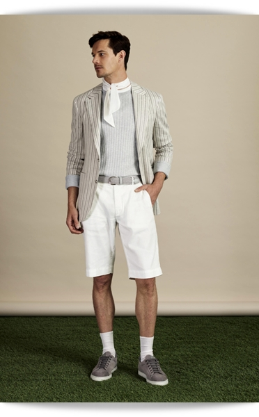CANALI-Collection Spring 2020-019-M.jpg