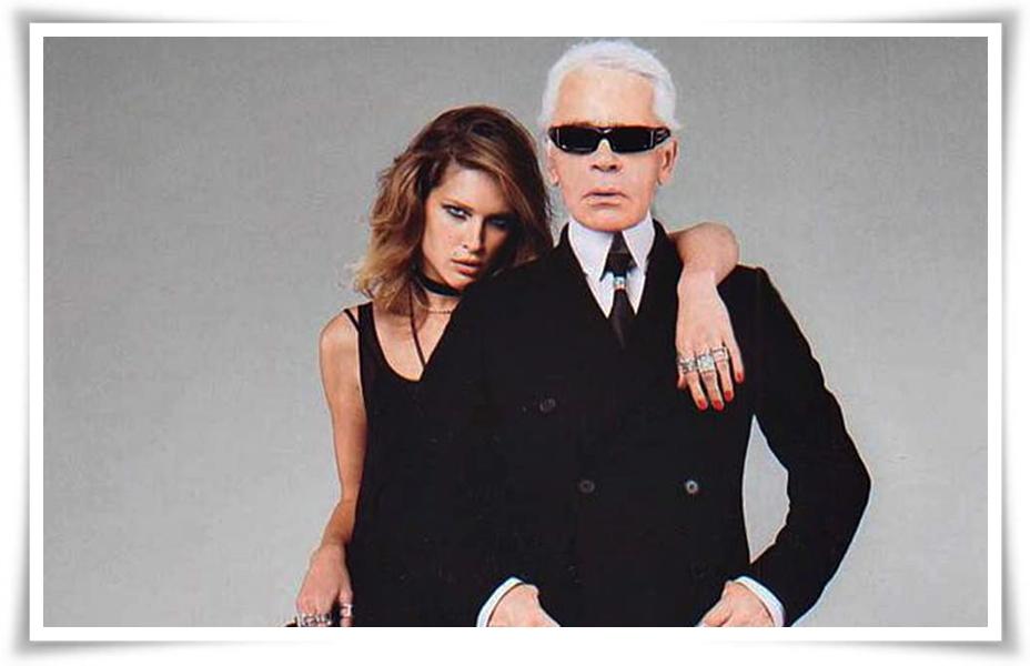 Karl Lagerfeld010.jpg