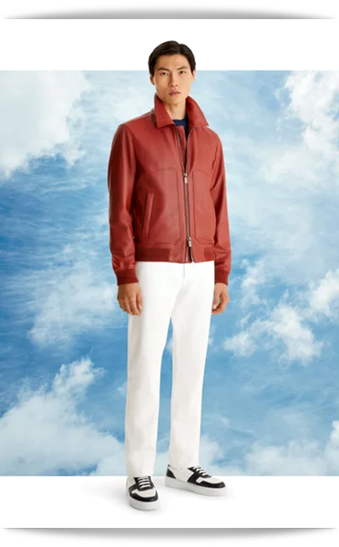 Canali-012-Spring 2021.png