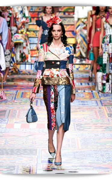 Dolce & Gabbana-077-Spring 2021.png