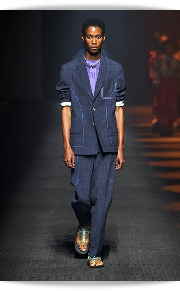 KENZO-Collection_Spring_2020-012-M™.jpg