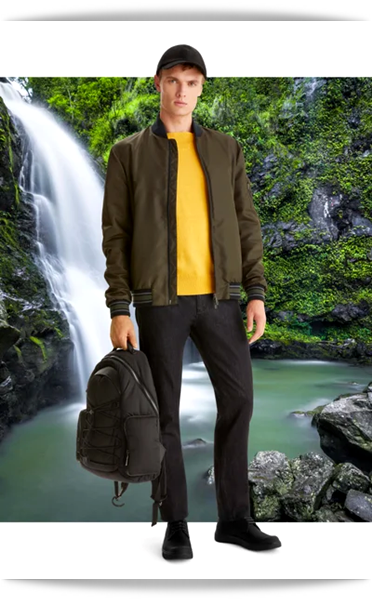 Canali-025-Spring 2021.png