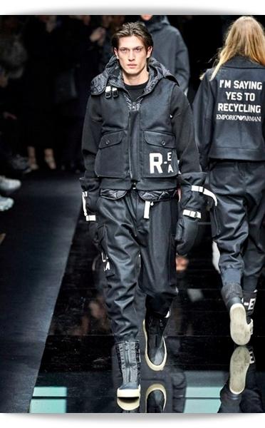 Emporio Armani-Fall 2020-088-Menswear.jp