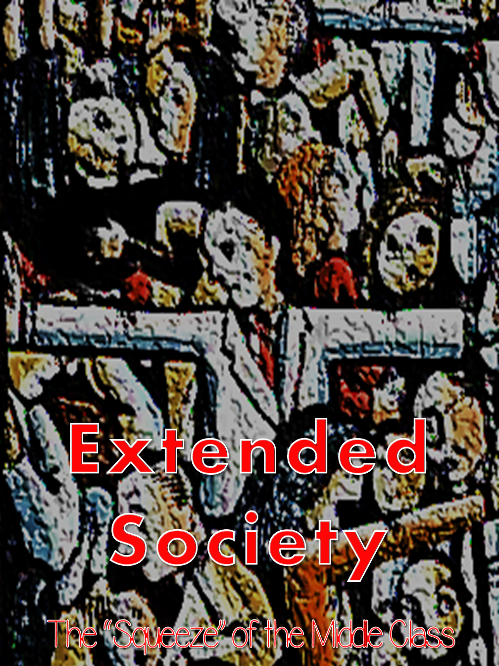 Extended Society