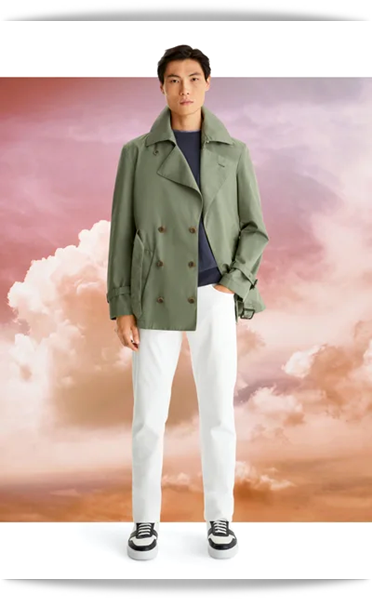 Canali-001-Spring 2021.png