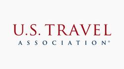 USTravel_logo