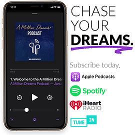 Podcast Launch Social Post.jpg