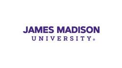 JMU Logo 2
