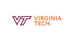 VT Logo 3