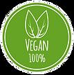 Vegan 1.png