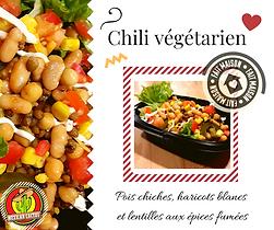 Enfin un vrai plat veggie !.png