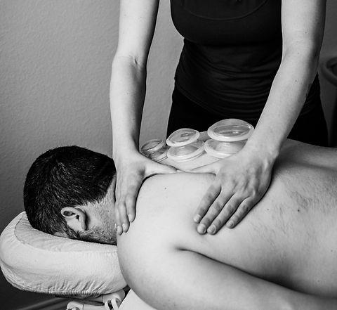 Cup_Massage 1 B&W_edited.jpg
