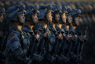 la-fg-china-military-parade-live-updates