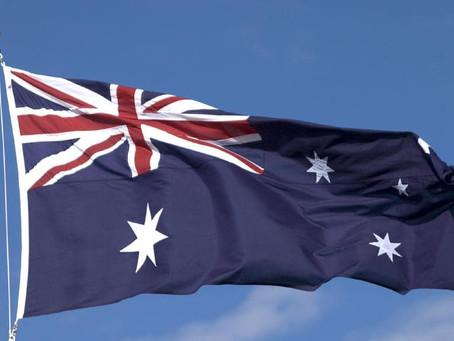 China Threatens Economic Action Against Australia
