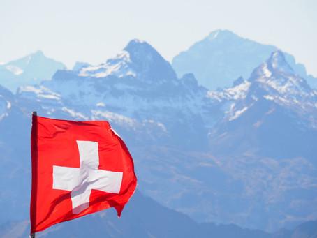 China, Switzerland Seek to Renew Controversial Agreement