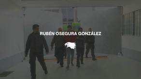 Rubén Oseguera González