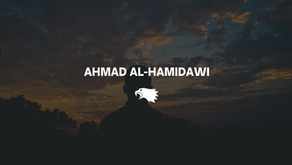 Ahmad al-Hamidawi