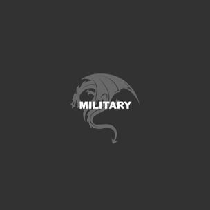 PRC Military