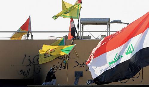 iraq-security-usa.jpg