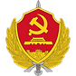 Ministry_of_State_Security_of_the_People
