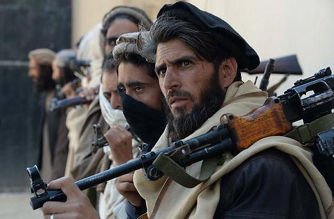 190828-taliban-talks-mc-10035_4bbace125a