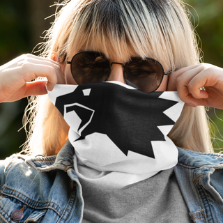 mockup-of-a-woman-with-sunglasses-wearin