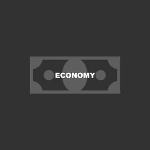 PRC Economy