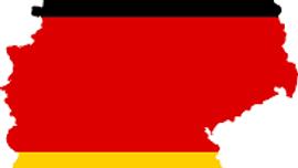 German III - Semester A