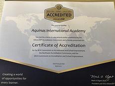 AdvancED Accreditation.jpg