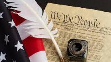 MS -American History