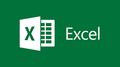 Mastering Microsoft Excel - Full Year