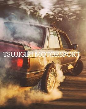 Tsujigiri%20Motorsport%20Image%20(1)_edi