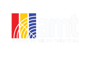AMT logo with white letters.png