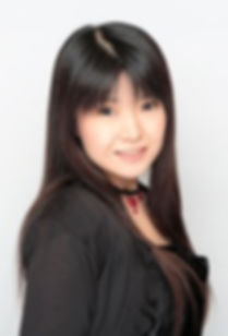 松岡由貴,声優,ネギま,お邪魔女,ハルヒ,あずまんが,anime,japan