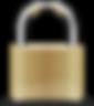 padlock-308589_1280.png