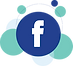 facebook-2048127_1280.png
