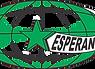 esperanto-151906_960_720.png