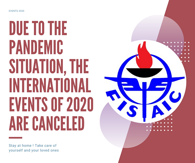 events cancelled 2020.png