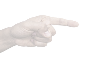 hand-1923005_641_edited.png