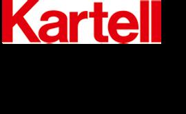 Kartell Logo.png